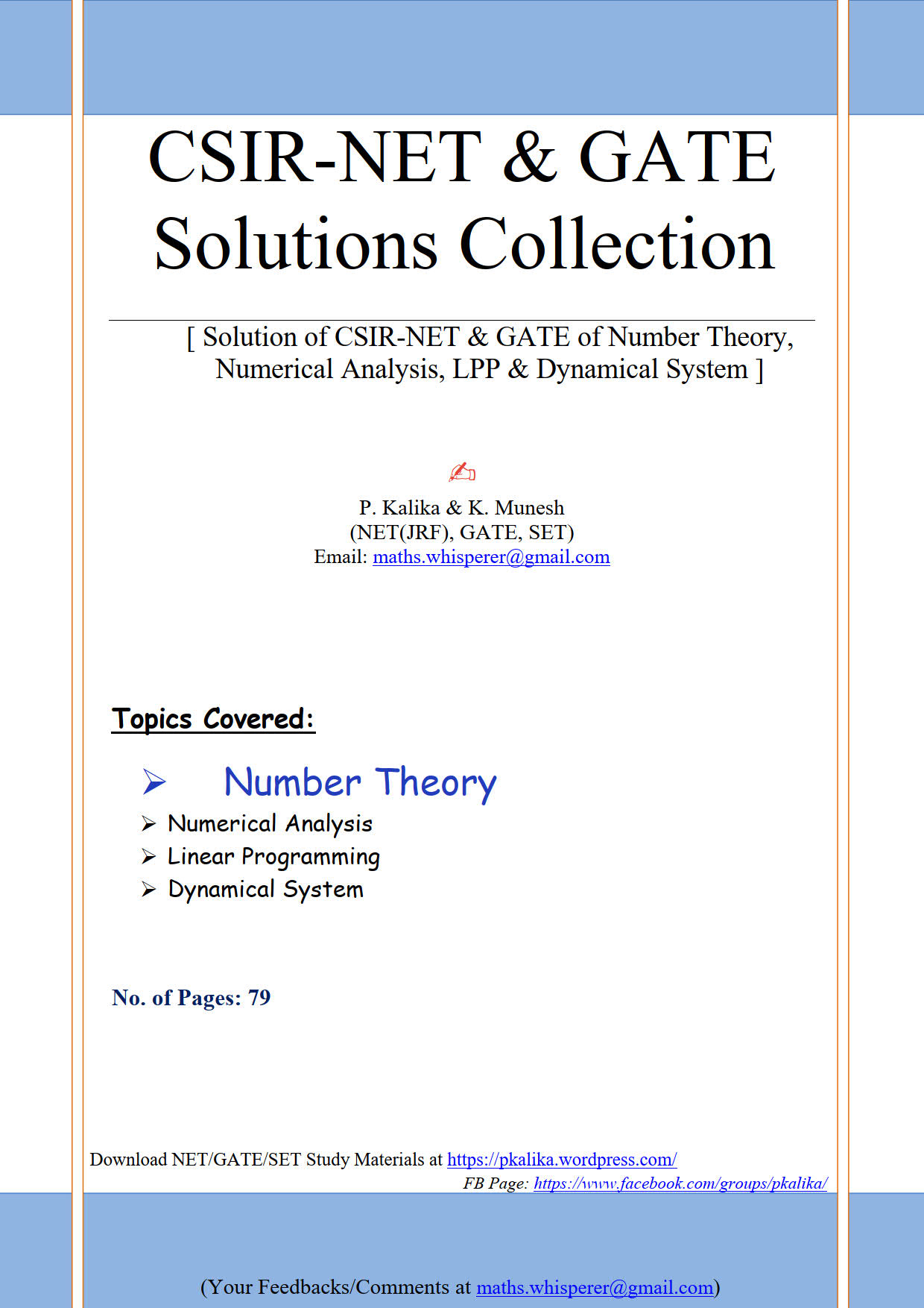 NT, NA, LPP, DS Solutions 79Pages 35_1