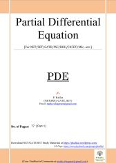 PDE full Part-1 77Pages Sample 25_1