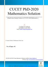 cucet-phd-2020-solutions-kalika45pages_1